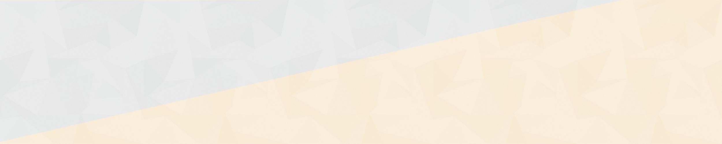 background-servizi