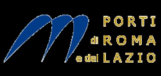 logo-porti