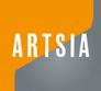 Artsia