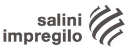 salini
