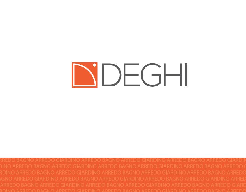 deghi-shop