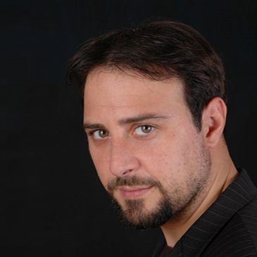 Francesco Di Fant